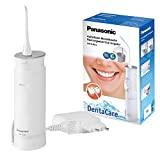 Panasonic EWDJ40